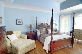 Color For Sleep Secret To Sleep Study Says Bedroom Color Can Affect Rest