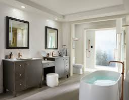 Kohler Bathrooms Designs Kohler Toilets Showers Sinks Faucets And More For Bathroom