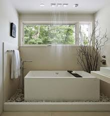 bathroom shower tub ideas 27 must see shower ideas for your bathroom amazing