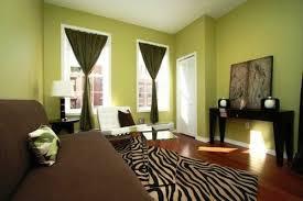 wohnzimmer farbgestaltung wohnzimmer farbideen die verschidenen optikeffekte