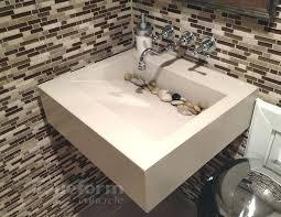 kohler commercial bathroom sinks luxury commercial bathroom sinks or 26 kohler commercial bathroom
