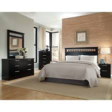 How To Arrange Bedroom Furniture by 100 5 Piece Bedroom Set Under 500 Tufted King Bedroom Set
