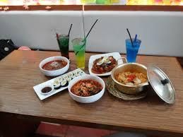 resep makanan romantis untuk pacar 9 cafe dan tempat nongkrong di depok margonda yang murah buka 24