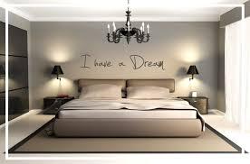 tapisserie chambre adulte papier peint chambre adulte avec design peinture chambre adulte