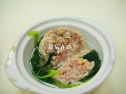 d馗o de cuisine moderne id馥deco cuisine 100 images id馥de cuisine facile 100 images 40