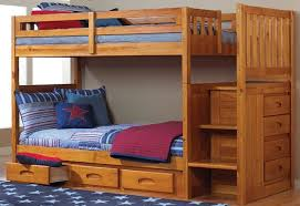 Top  Best Double Bunk Bed For Kids In  Reviews TopBestSpec - Double top bunk bed