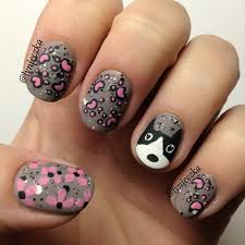 93 best nail designs images on pinterest make up enamels and