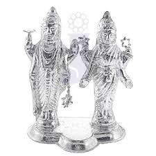 silver items gifts of silver items to celebrate rakhi 2013 in india popular