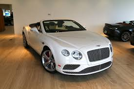 car picker black bentley new 2017 bentley continental gtc v8 s stock 7nc061986 for sale near
