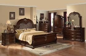Matress Ashley Furniture Sleigh American Warehouse Aurora Co
