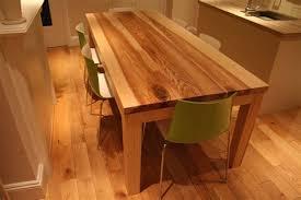 hand crafted kitchen tables handmade kitchen table real wood kitchen table full size hand made