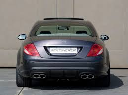 opel insignia wagon trunk 2009 kicherer mercedes benz cl 60 coupe rear 1920x1440 wallpaper