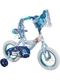 amazon black friday bikes kids u0027 bikes amazon com