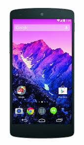 best deals black friday 2017 on samsung galaxy 6 edge in usa in reading temple amazon com lg google nexus 5 black 16gb sprint cell phones