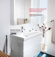 meuble salle de bain ikea avis meuble salle de bain wenge ikea u2013 chaios com