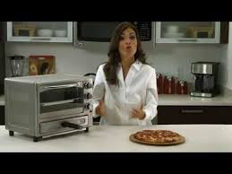 Pizza Oven Toaster Oster Convection Oven With Pizza Drawer Unboxing Youtube