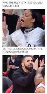 Rihanna Memes - 23 rihanna memes that ll make you say me i am rihanna rihanna