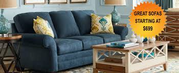 sheila paudel youtube 80 rochester ny furniture stores 100 dining room tables rochester