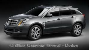 cadillac srx crossover reviews do you want to buy used cadillac srx crossover read this review