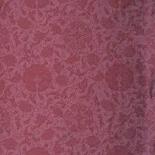 Red Wine Upholstery Lee Jofa Porcelain Silk Color Wine Upholstery Fabric Au Fil De L