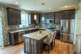 kitchen remodel ideas 2014 kitchen remodeling on a budget countertops how much to remodel
