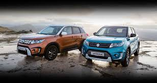 jeep vitara moyes holden and suzuki we are now permanently closed