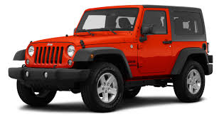 jeep wrangler 4 wheel drive system awd vs 4wd which to choose carmax