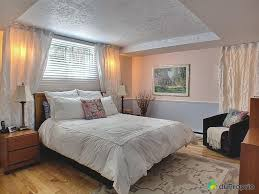 chambre sous sol déco deco chambre sous sol 77 limoges deco chambre jardin