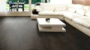 kitchen tile flooring ideas floor tiles design for living room ceramic tile flooring
