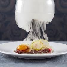 molecular gastronomy cuisine 185 best molecular gastronomy images on molecular