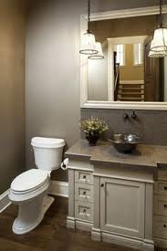 Neutral Bathroom Colors by Popular Small Bathroom Colors Best Paint Color For Small