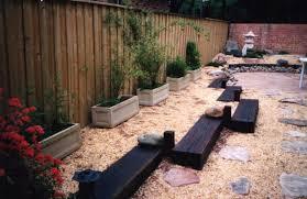 Affordable Backyard Landscaping Ideas Backyard Simple Backyard Landscape Design Best 25 Cheap