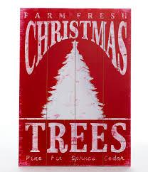 Dillards Christmas Decorations Holiday U0026 Christmas Home Decor U0026 Collectibles Dillards