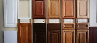 Incredible And Also With Regard To Kitchen Cabinet Doors Toronto - Kitchen cabinet doors toronto