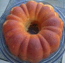 7up pound cake plain chicken