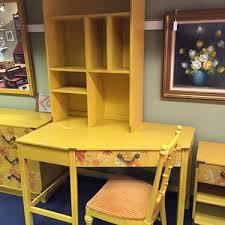 Drexel Desk Drexel From Furniture Stores In Washington Dc Baltimore Virginia