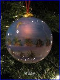 reverse painted glass christmas balls saferbrowser yahoo image