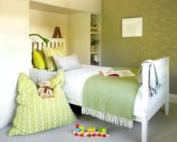 Childrens Bedroom Furniture Canada Cozy Ikea Childrens Bedroom Furniture Pictures Inspiration For A
