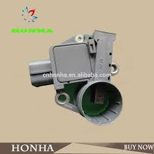 lincoln alternator lincoln alternator suppliers and manufacturers lincoln alternator lincoln alternator suppliers and manufacturers at alibaba