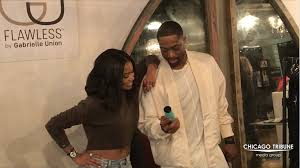 dwyane wade gabrielle union on same page with spades not so on