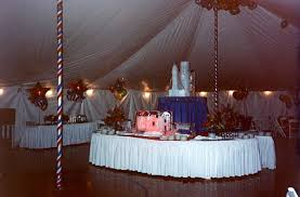 party rental orange county orange county party rentals orange county new york