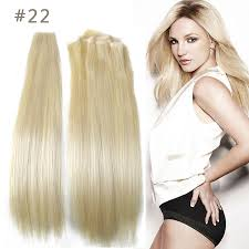 goldilocks hair extensions weft hair extensions picture more detailed picture about