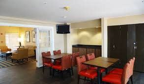 Raleigh Northeast Hotel Extended Stay America - Discount kitchen cabinets raleigh nc