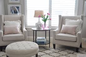 livingroom accent chairs 7 tips on choosing suitable accent chairs for a living room set