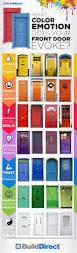Red Door Paint by Best 25 Red Front Doors Ideas On Pinterest Exterior Door Trim