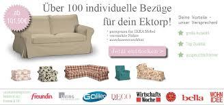 bezug ikea sofa wohndesign factivist info