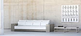 Lovely Detroit Sofa Company  About Remodel Modern Sofa - Modern sofa company