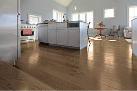 Kitchen Hardwood Floors by Ash Wood Flooring Benefits And Uses