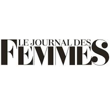le journal des femmes cuisiner journal des femmes home