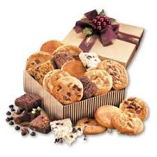 personalized food gifts food gifts wpp